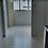 Thumbnail: Conjunto Residencial Ruy Barbosa - Aptº 102-Bloco A