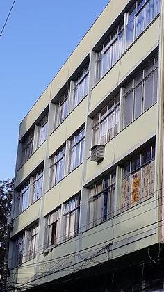 Edifício Dom Aquino