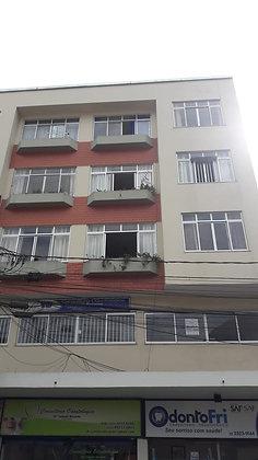 Edifício Andréa - Sala 101