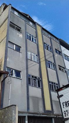 Edifício Athenas - Aptº 402