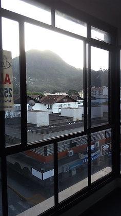 Edifício Monte Salviano - Aptº 102