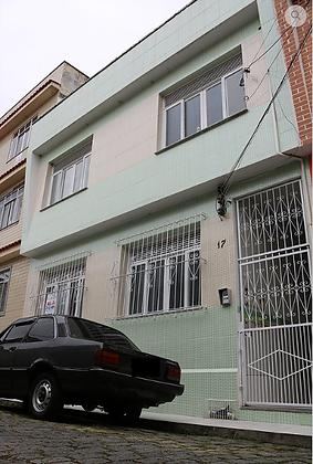 Avenida Costa - nº 17