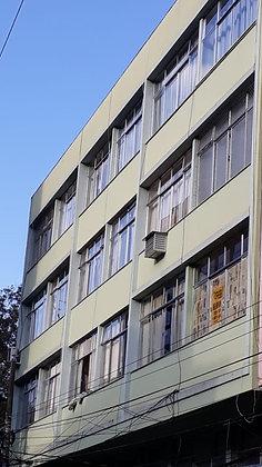 Edifício Dom Aquino - Aptº 203