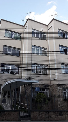 Edifício Caledônia