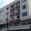 Thumbnail: Edifício Andréa - Aptº 403