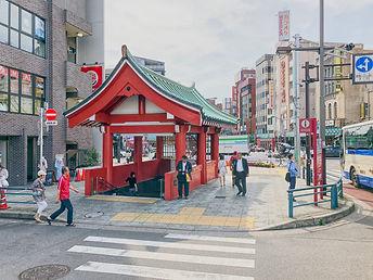 Asakusa-station-exit-4.jpg