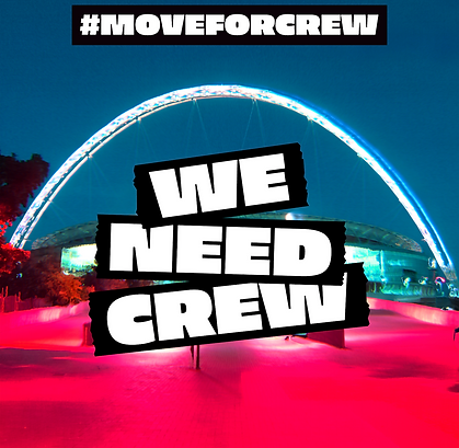 WNC move for crew.png