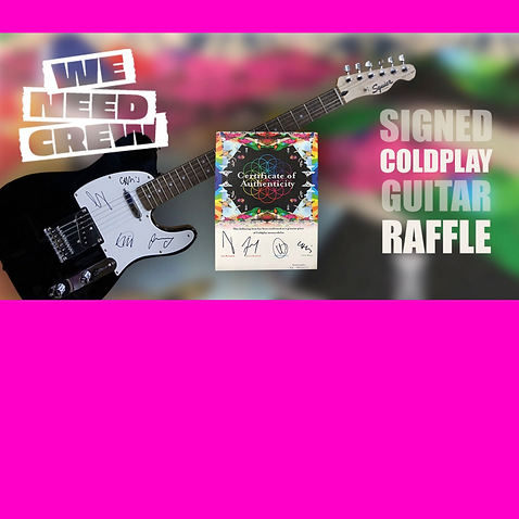WIN A SIGNED COLDPLAY GUITAR! (1).png