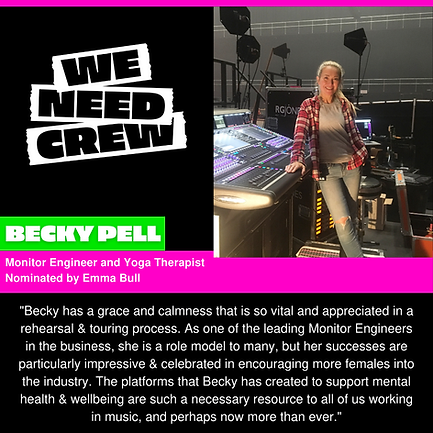 Becky Pell final.png