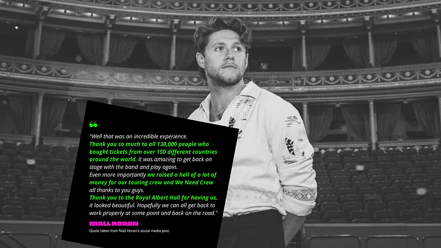 Naill website quote.png