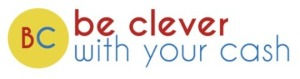 Be_Clever_with_your_cash_new_Logo_white_