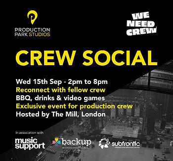 Crew Social 2021 Social.JPG