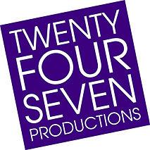 247-Logos-06-White-Purple-Solid copy.jpe