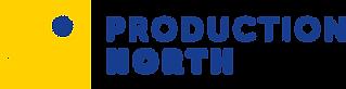 logo_prodnorth-light-backgrounds.png