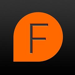 FUPP app icon_bubble.png