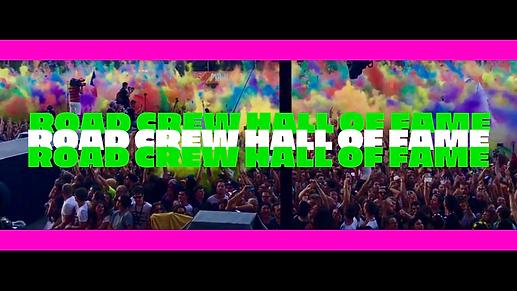 hall of fame 1.png