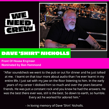 Dave Nicholls 2.PNG