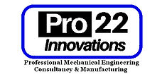 Pro22 black consultancy large size.jpg