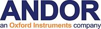 Andor OI Logo - Colour.png