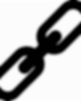 meanicons_74-512.png