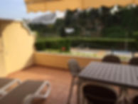 large_ApartmentsNerja_Jardines-de-Burria