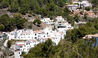 The-Lost-Village-of-El-Acebuchal-in-Mala