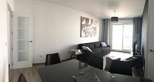 9592580-53040-Apartment_Fit_1400_600.jpg