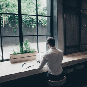 Corporate Life VS Entrepreneurship