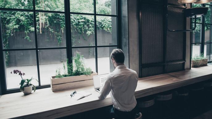 書くとは考えること