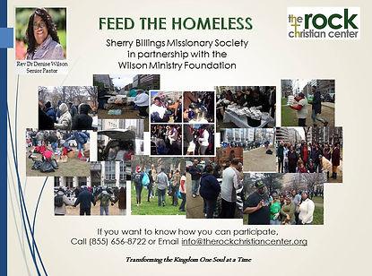 Feed the Homeless 20210828.jpg