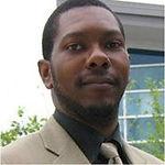 Deacon Jomari Jones.jpg