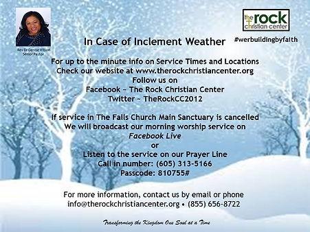 Inclement Weather Alert 20200116.jpg