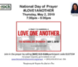 National Day of Prayer 2019.jpg