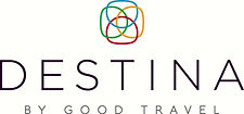 Destina Logo CMYK Full Colour-Light.jpg
