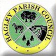 Parish Council logo.png