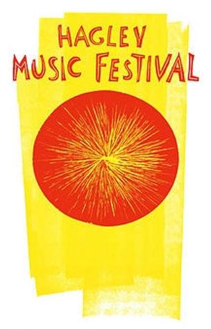 Hagley Music Festival.jpg