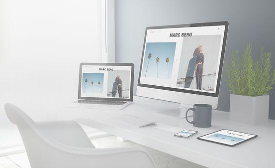 hc_design 東京でフリーランスのWeb制作を行っています。c_web