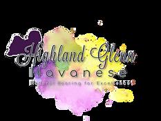 Havanese logo.png
