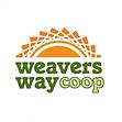 weavers.png