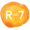 r-7.png