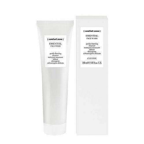[Essential] Face wash 150ml