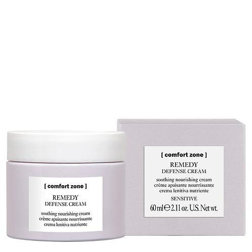 [Remedy] Defense cream 60ml