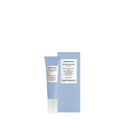 [Hydramemory] Eye gel 15ml
