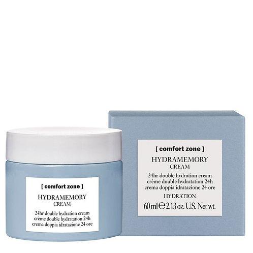 [Hydramemory] Cream 60ml
