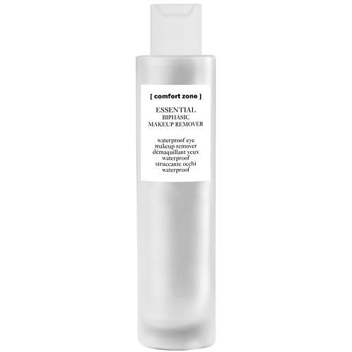 [Essential] Biphasic make-up remover 150ml