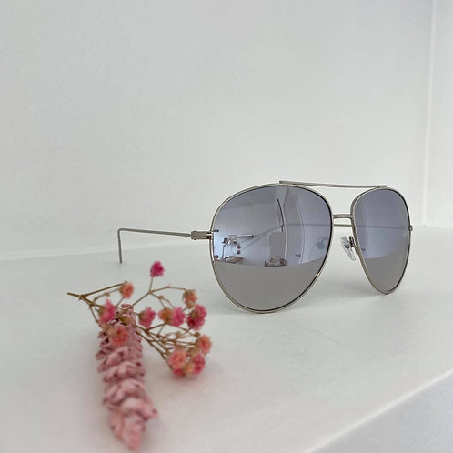 Zonnebril Police shades