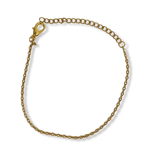 Armband Easy Chain