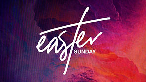 easter_sunday-title-1-Wide 16x9.jpg