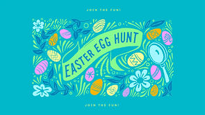 easter_egg_hunt-title-1-Wide 16x9.jpg