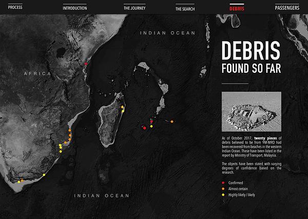 Debris 1.png